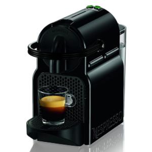 Nespresso EN80B Original Espresso Machine by De'Longhi