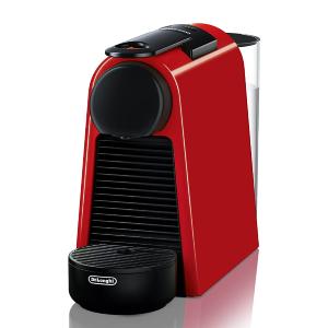 Nespresso Essenza original espresso machine:
